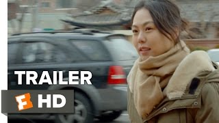 Right Now, Wrong Then Official Trailer 1 (2016) - Jae-yeong Jeong, Min-hee Kim Movie HD