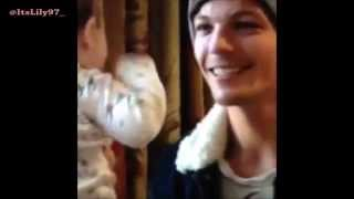 One Direction Funny & Cute Moments 2014 full download video download mp3 download music download