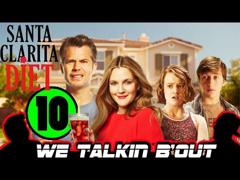 Santa Clarita Diet Season 1 Episode 10