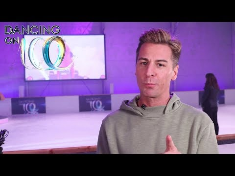 What To Watch With Matt Evers - Week 7 | Dancing On Ice