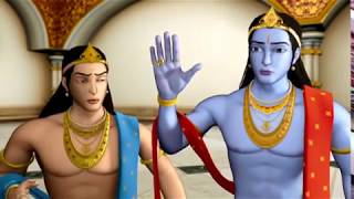 Nonton Ramayana Epic 2010 Film Subtitle Indonesia Streaming Movie Download