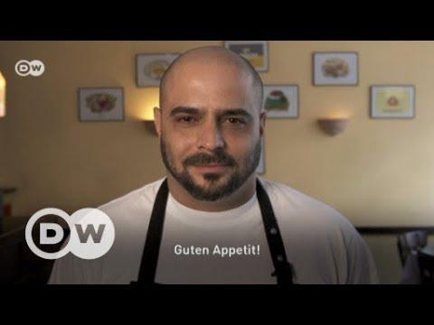 Berlin: 50 Küchen, eine Heimat - Kubanische Kochkunst ...