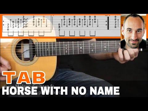 Online Guitar Lessons By Malero At Malero Guitare