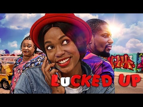 LuCKED UP | iROKOtv Nollywood Movie 2020 | PREVIEW
