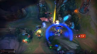 League of Legends Top 5 Plays Week 211
