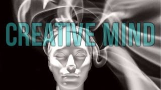 The Creative Force Of The Universe   The Mind   Law Of Attraction
