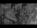 Dia lugar e hora - Rafael Reis e Guilherme (Clipe Oficial)