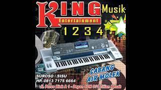 Video King 2 energi Rengat MP3, 3GP, MP4, WEBM, AVI, FLV November 2018