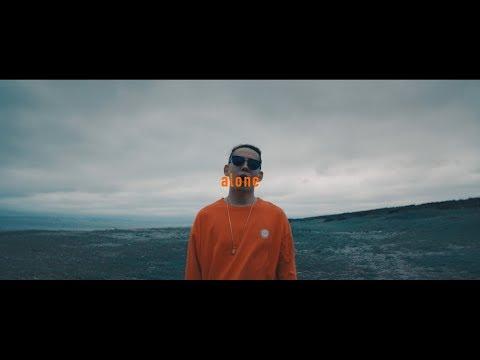 , title : '清水翔太 『alone feat.SALU』Music Video'