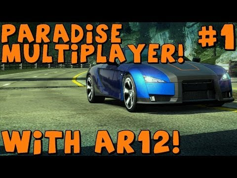 multiplayer - Don't forget to click that like button and comment below! :) AR12's Channel: http://youtube.com/user/ar12gaming My Instagram: http://instagram.com/forestbyrd...