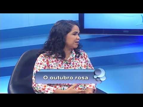 [PONTO DE VISTA] O Outubro Rosa