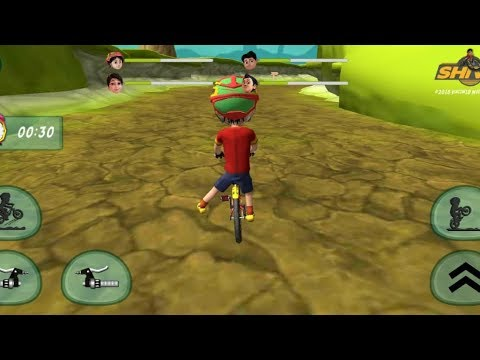 SHIVA GAMES (Trailer) Android Gameplay #Free Games Download #Racing Games To Play #Games For Kids