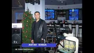 Muzike Shqiptare Ne Selanik  14-02-2013