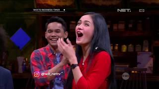 Video Ditembak Kartika Berliana, Abdur Tolak Mentah Mentah (1/4) MP3, 3GP, MP4, WEBM, AVI, FLV September 2018