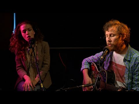 Ben (album) - http://abc.net.au/radionational/musicshow Ben Lee plays live 'Thank You' (@ 0:12) & 'The Will to Grow' (@ 17:35) for The Music Show. Ben is only 34 and alrea...