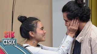 Video Ayu Ting Ting Ga Bisa Tidur Nih Pasti Setelah Dibilang Cantik Sama Reza Rahardian - Sik Asix (2/2) MP3, 3GP, MP4, WEBM, AVI, FLV Mei 2019