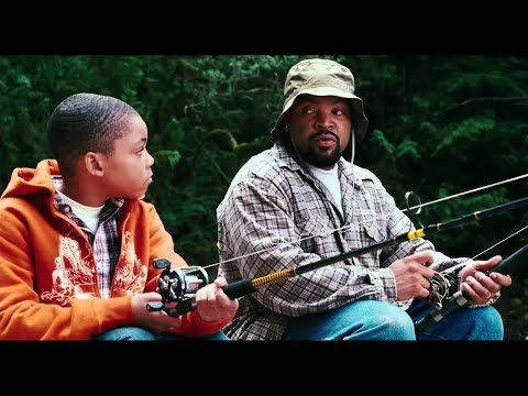 Are We Done Yet 2007 ► Ice Cube Movies ► Good Comedy Movies Full
