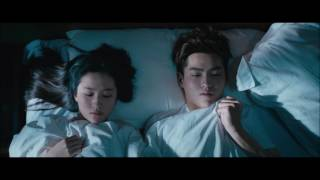 Nonton Never Gone Romantic Scene  1 Film Subtitle Indonesia Streaming Movie Download