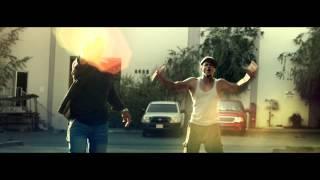 Nonton Five Thirteen Teaser 1 (Official)HD - Tom Sizemore Danny Trejo Gary Dourdan Bokeem Woodbine ... Film Subtitle Indonesia Streaming Movie Download