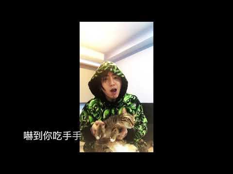 謝和弦 R-chord –『為了要賺人民幣』 To earn yuan