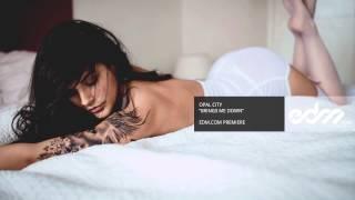 Opal City - Brings Me Down [EDM.com Premiere]