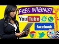 Free Internet Trick for Your Android Phone & Free Internet On All Sim Airtel,idea,vodafone, (NO jio)