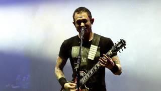 Nonton Trivium   Anthem We Are The Fire   Bloodstock 2015 Film Subtitle Indonesia Streaming Movie Download