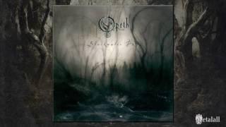 Video Opeth   Blackwater Park FULL ALBUM HD MP3, 3GP, MP4, WEBM, AVI, FLV April 2019