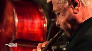 Live in Morgenland Festival with Hewar & Jivan Gasparyan