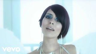 Playa Limbo - El Tiempo De Ti (Video Clip)