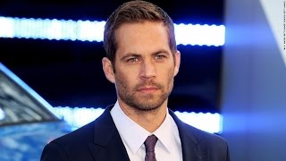 Nonton Lawsuit: Does Paul Walker's daughter have a case? Film Subtitle Indonesia Streaming Movie Download