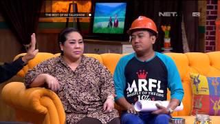 Video The Best of Ini Talk Show - Ciee Azis Ketemu Sahabat Lama MP3, 3GP, MP4, WEBM, AVI, FLV Juli 2018