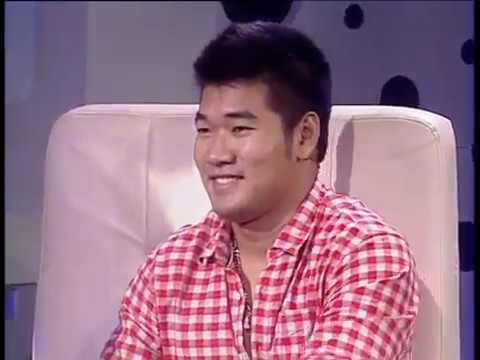 Tạ Quang Thắng – Chuyên Cơ Số 6 (2012)