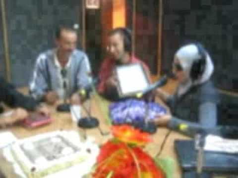 mawakif - 2éme Anniversaire de l'émission