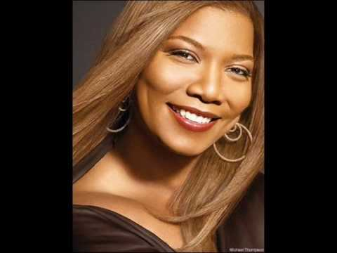 Tekst piosenki Queen Latifah - Do Your Thing po polsku