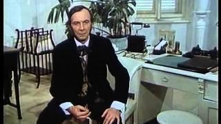 Video zvony pana mlacena cz 1973 MP3, 3GP, MP4, WEBM, AVI, FLV Desember 2018