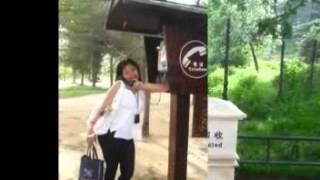 Chengde China  city images : Chengde City Hebei China