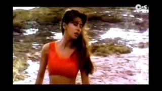 Hai Rama (Remix) - Rangeela - AR Rahman