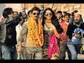 Taar Bijli Full Video Song | Gangs Of Wasseypur 2