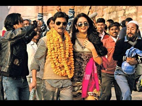 Taar Bijli Full Video Song | Gangs Of Wasseypur 2 | Nawazuddin Siddiqui, Huma Qureshi