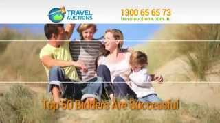 Barmera Australia  City new picture : Discovery Holiday Parks - Lake Bonney - Barmera, South Australia