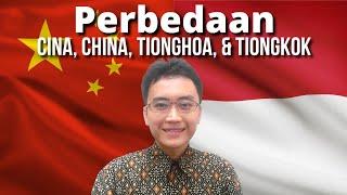 Video BEDA CINA, CHINA, TIONGHOA, DAN TIONGKOK! MP3, 3GP, MP4, WEBM, AVI, FLV Februari 2019