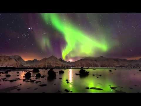 1 UUR Ontspannende Meditatie Muziek voor Positieve Energie: Helende Muziek | Ontspannen Geest Muziek
