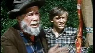 The Forest Rangers   S03E13 1965   The Great Hypnotist