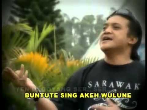 Didi Kempot   Cucak Rowo By Global Musik