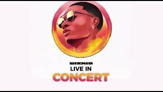 Here is few clips of what went down at DC, howStarboy Wizkid trills fans with good music and some dance movesCheck This Space For More Amazing Videos--------------------------------------------------------------------Subscribe To Our Channel Today youtube.com/phizzytainment------------------------------------------------------------Follow Us on Twitter, Instagram, Snapchat and Like Our Page on Facebook @Phizzytainment