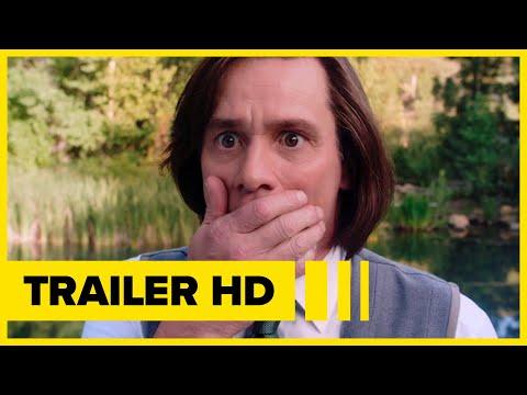 Showtime's Kidding Season 2 Trailer