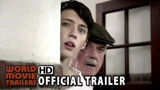 Spud 3: Learning to Fly Official Trailer (2014) - Sth African comedy HD