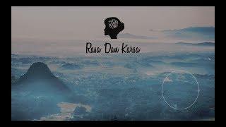 Video Figura Renata - Rasa Dan Karsa (Unofficial Lyric) MP3, 3GP, MP4, WEBM, AVI, FLV Januari 2018