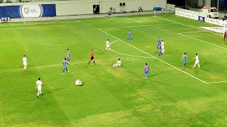 India Vs North Korea 2-5 | Goals & Full Match Highlights - HD